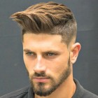 Best new hairstyles for guys