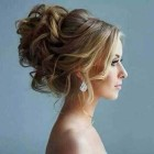 Best prom updos