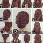 Do it yourself updos