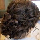 Good up hairstyles