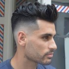 Hair style photos for man