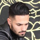 Hairstyles for hair men
