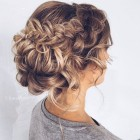 Matric hairstyles
