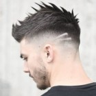 Trending haircuts for mens
