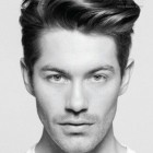 Best gents hair styles