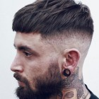 Cool mens haircuts