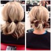 Easy hairstyles medium