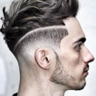 Guy hair cuts