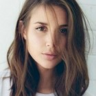 Haircut ideas medium length hair