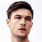 Haircut suggestions for men