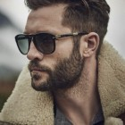 Interesting haircuts for men