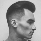 Latest hair trends for men