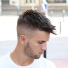 Nice short hairstyles men