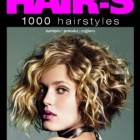 1000 hairstyles