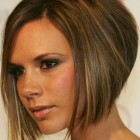 Browse hairstyles