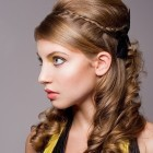 Good hair styles for girls
