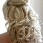 Hair wedding ideas