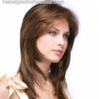Latest hair styles for woman