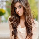 New hairstyle womens