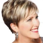 Search short hairstyles