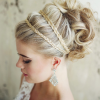 The best wedding hairstyles