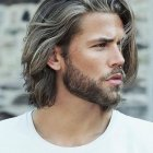 Amazing hairstyles for mens