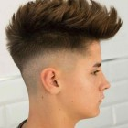 Best looking haircuts for guys