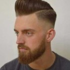 Best looking hairstyles for guys