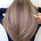 Cool hair trends