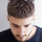 Good looking hairstyles for guys