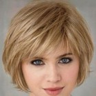 Haircut styles for fine hair