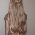 Really cute hairstyles