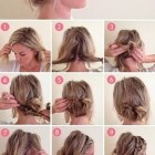 Really nice hairstyles