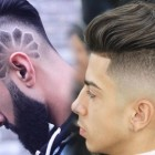 Best new hairstyles 2018