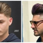 Fashionable hairstyles 2018