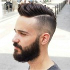 Haircut ideas 2018