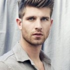 Mens hairstyles for 2018