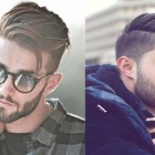 Most popular hairstyles for 2018
