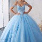Quinceanera hairstyles 2018