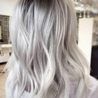 2019 long hairstyles