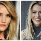 2019 mid length hairstyles