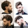 Hairstyle 2019