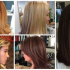 New hairstyles for 2019 medium length