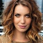 Spring hairstyles 2019
