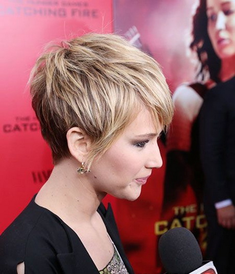 best haircuts 2015 best haircuts of 2015 9602
