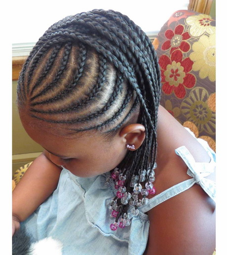 black kids hair braiding styles pictures black braids hairstyles pictures 4141 | black kids braids hairstyles pictures 88 11
