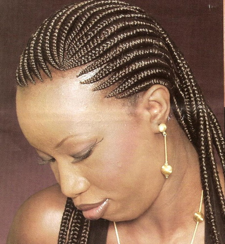new style african hair braiding braids cornrows hairstyles 5588 | braids cornrows hairstyles 98 10