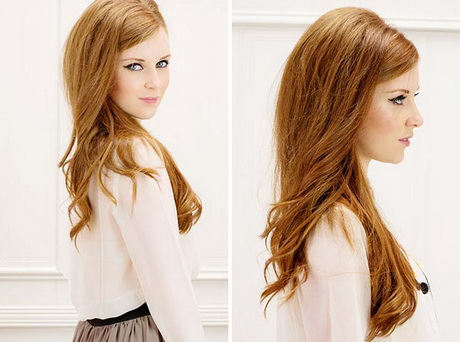 Do it yourself hairstyles for short hair 28 gorgeous diy hairstyles brit co solutioingenieria Image collections