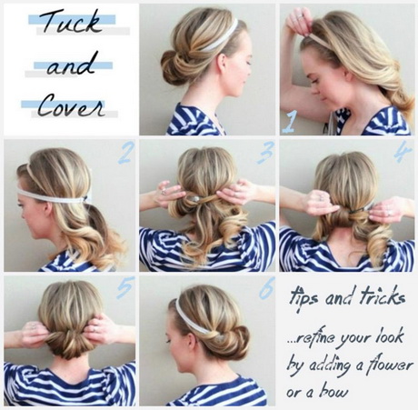 Do it yourself hairstyles for short hair wedding hairstyles diy wedding hairstyles easy updos for short hair step by step ldpmtnrb hairstylez solutioingenieria Image collections