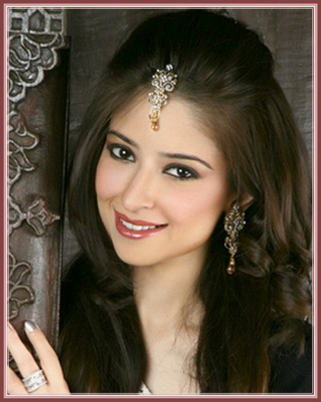 hair style photos free indian wedding hairstyles for hair 8212